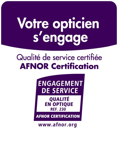 https://certificats-attestations.afnor.org/certification=191277182565